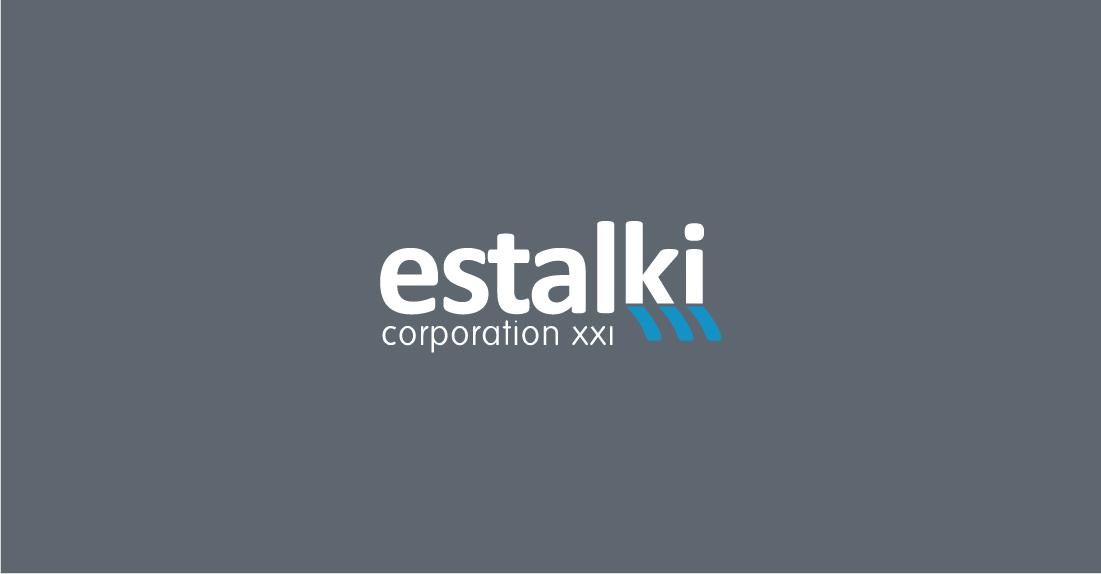 estalki01