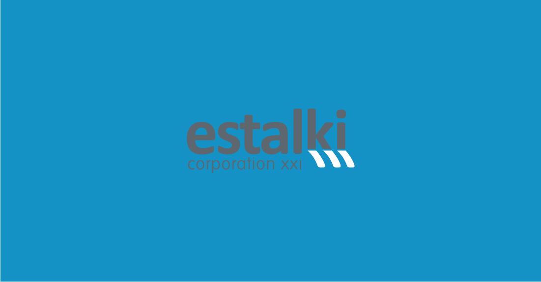 estalki02