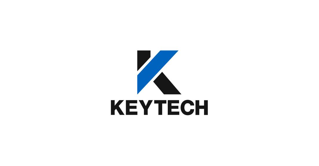 keytech00