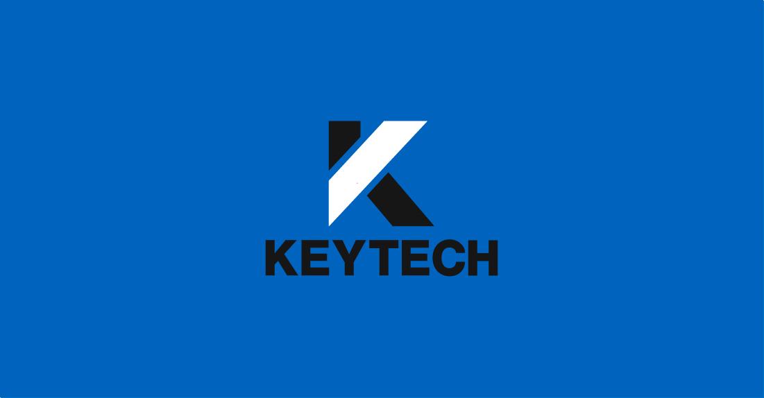 keytech01