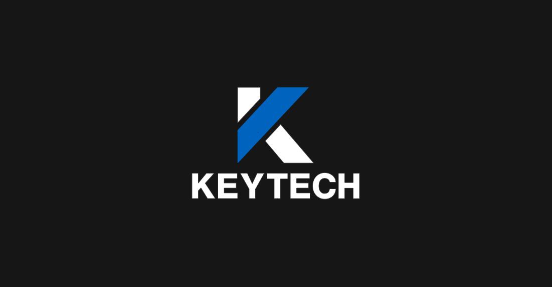 keytech02
