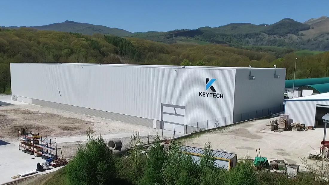 keytech05