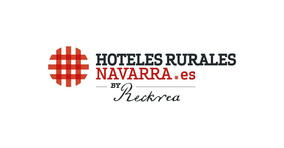 hotelesruralesnavarra00
