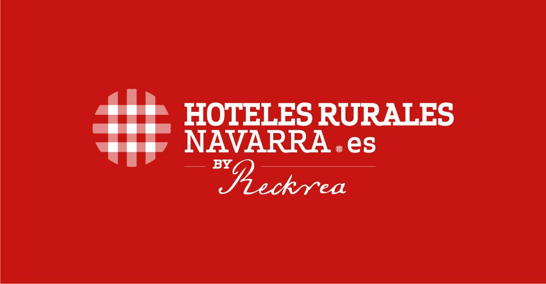 hotelesruralesnavarra01
