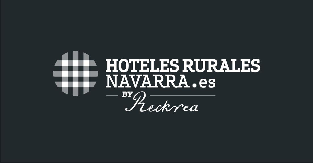 hotelesruralesnavarra02