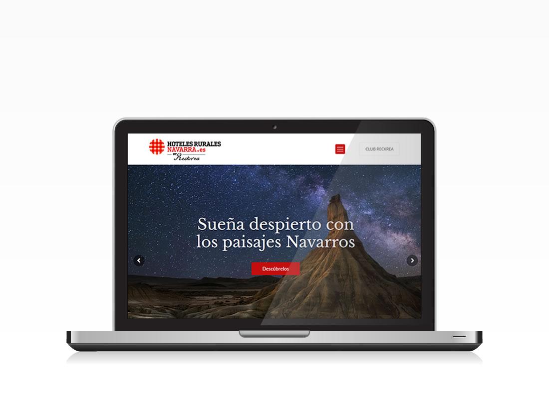 hotelesruralesnavarra04