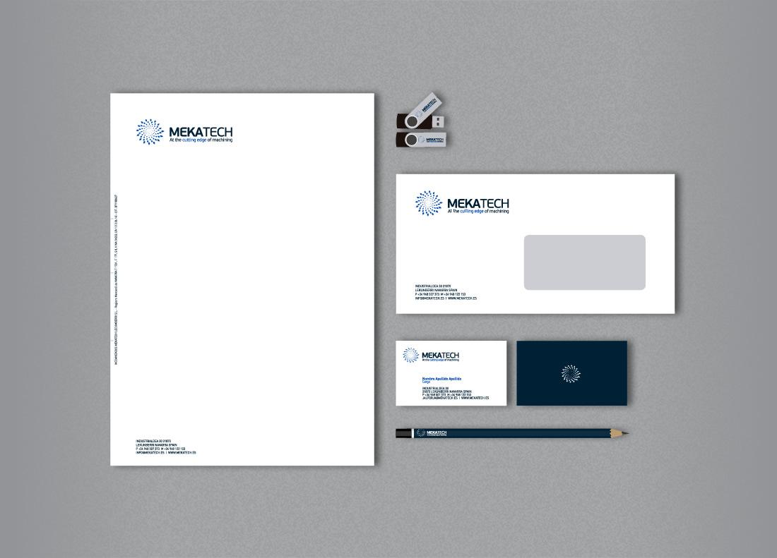 mekatech-07