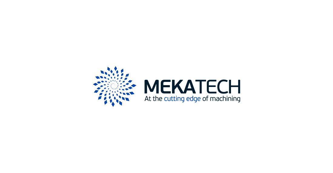 mekatech00