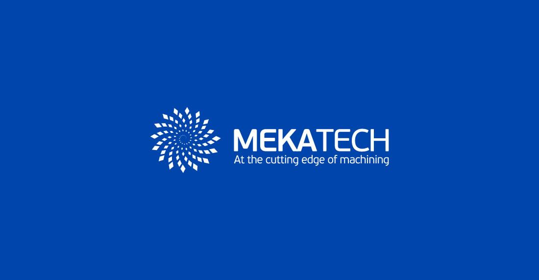 mekatech01