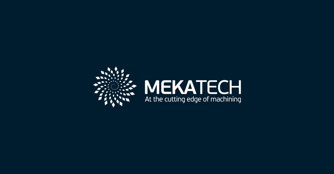 mekatech02