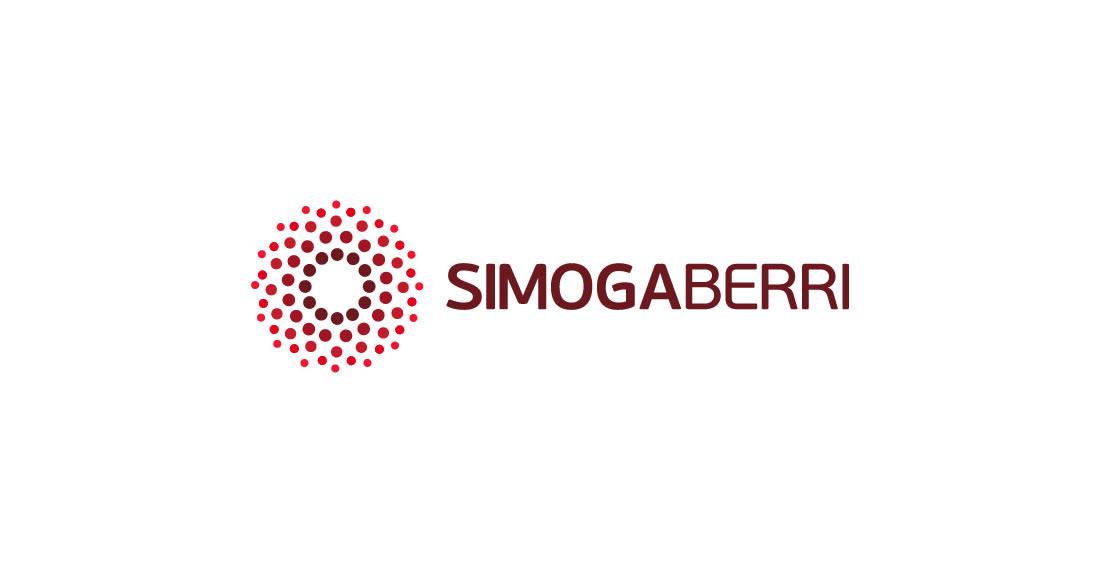 simogaberri-00