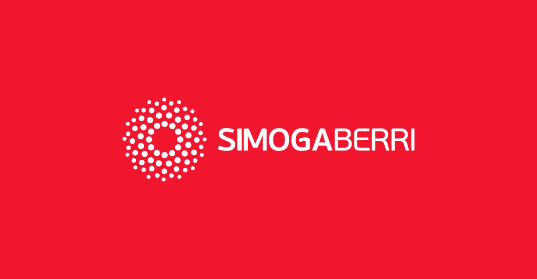 simogaberri-02