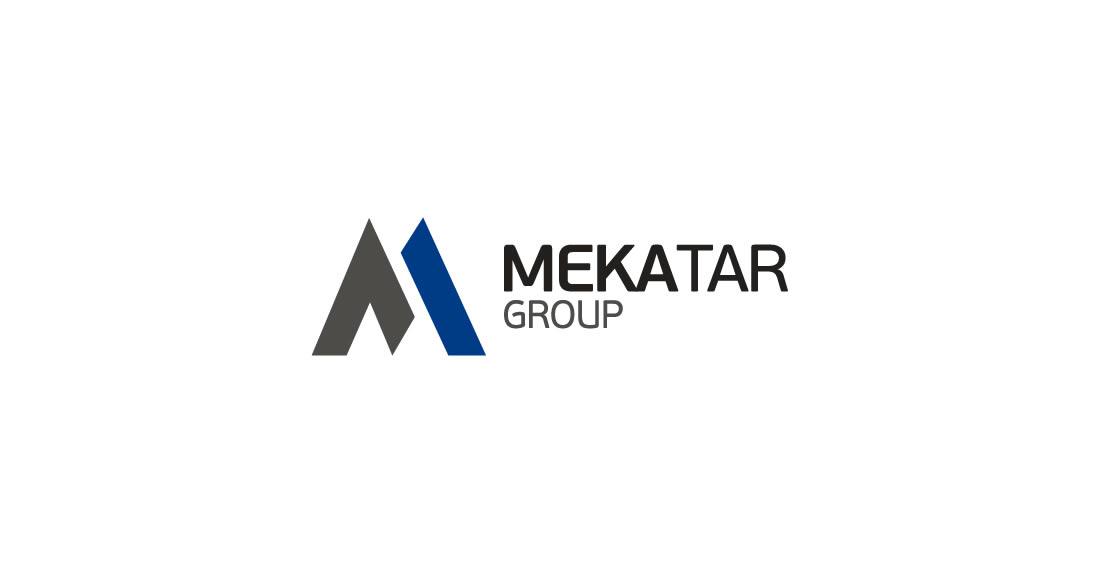mekatar-00