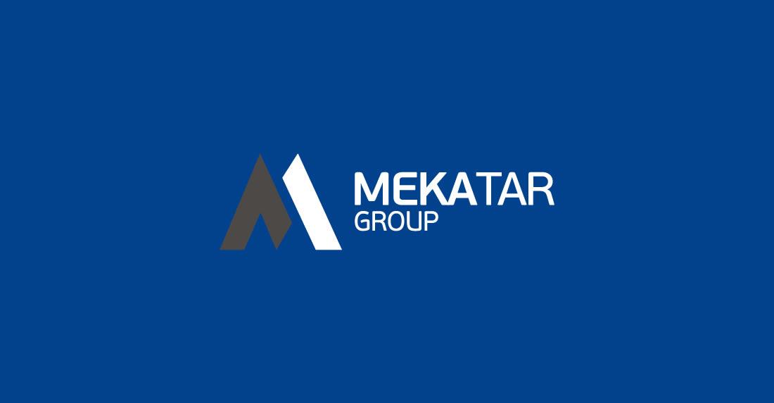 mekatar-02