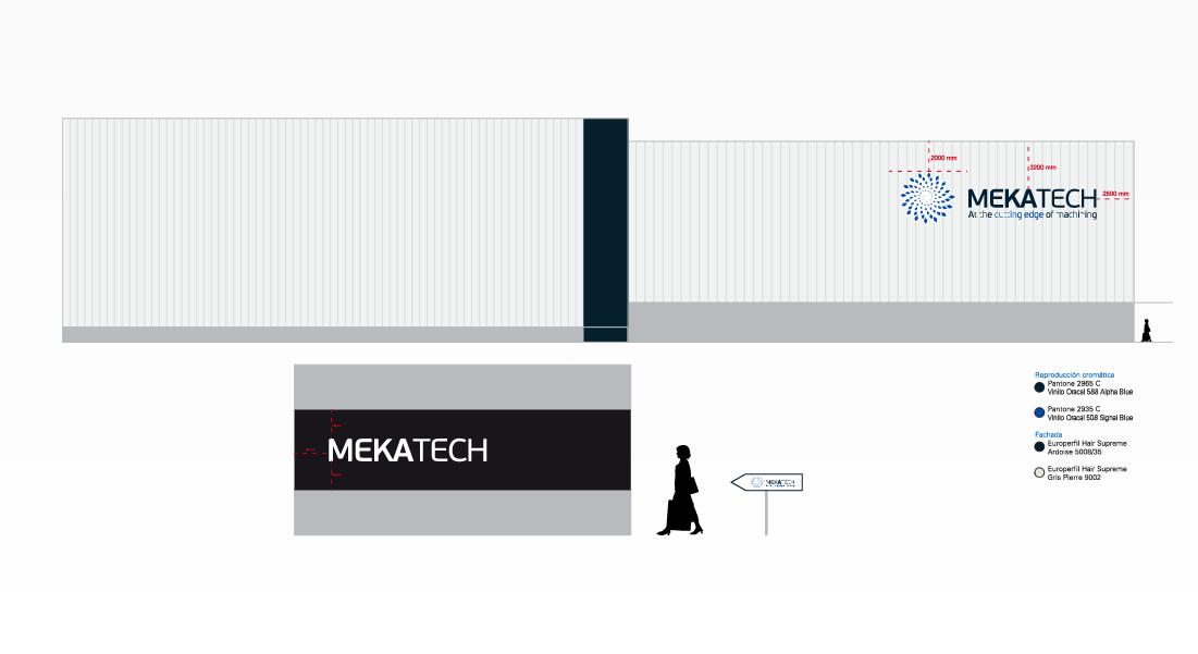 mekatech08