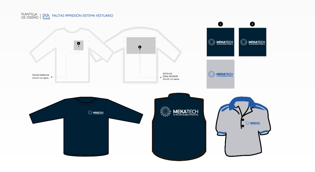 mekatech11