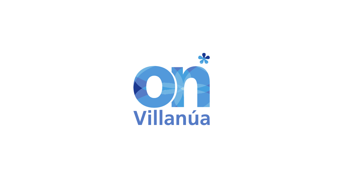 villanuaon00