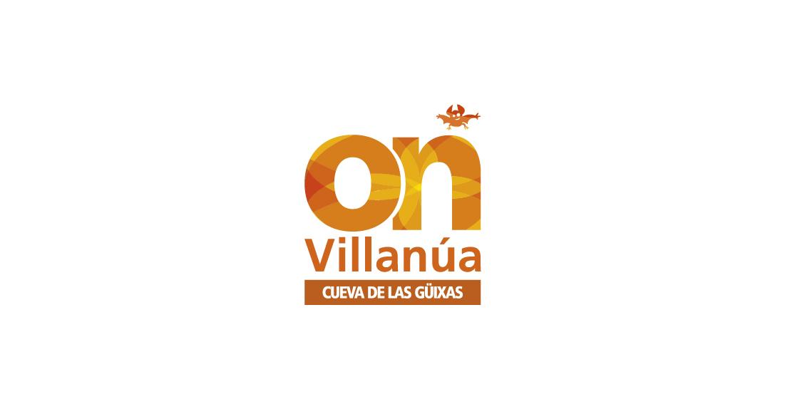 villanuaon01