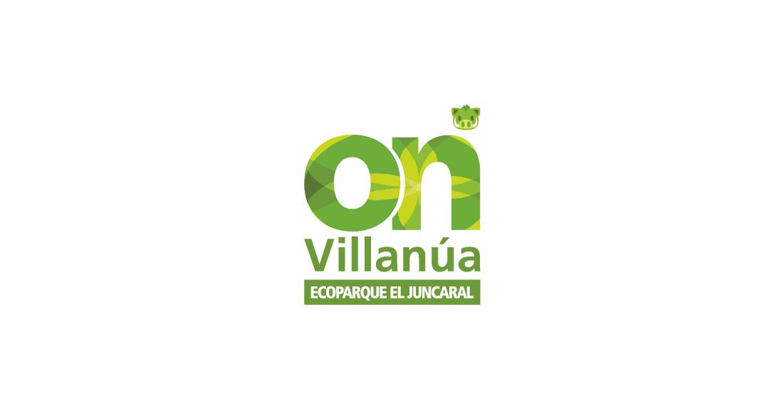 villanuaon02