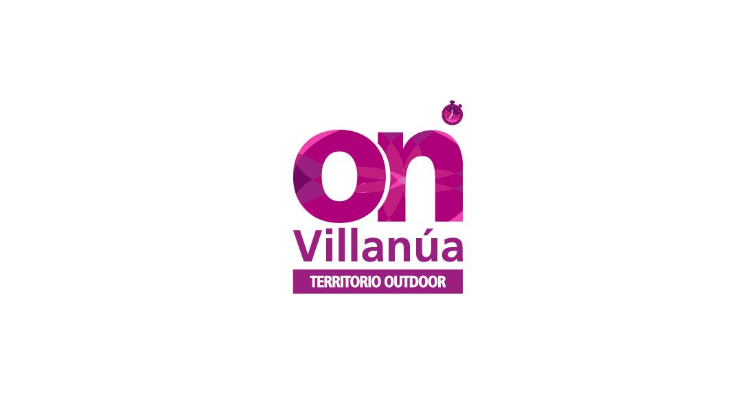 villanuaon03