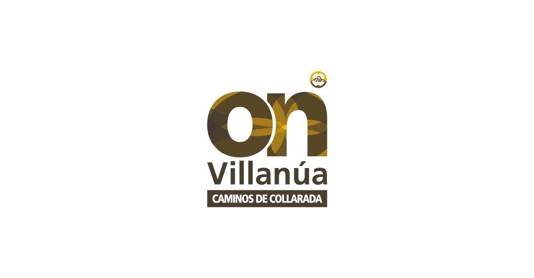 villanuaon04